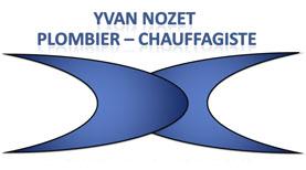 logo_dnc.jpg